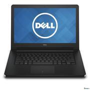 Laptop DELL Inspiron 14 3458 TXTGH2