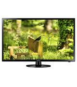 TV LED SAMSUNG UA-28F4000 28 inches HD Ready CMR 100Hz