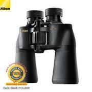Ống nhòm Nikon 7x50 Aculon A211 Binocular (Black)