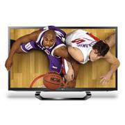 TIVI LED 3D LG 47LM6200-47,Full HD,400Hz