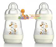 Bình sữa MAM 160ml