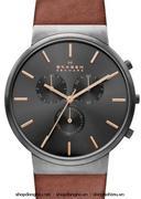 Đồng hồ Skagen SKW6106  SKW6106