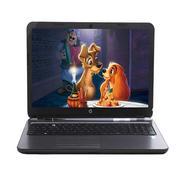Laptop HP 15-ac001TX M4Y29PA Silver