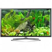 TIVI LED 3D Samsung UA46ES6220-46, Full HD