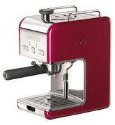 Máy Pha Cà Phê Espresso Kenwood ES021