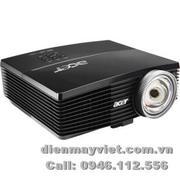 Máy chiếu  Acer S5201M DLP Projector  ■ Mfr # EY.JBG05.007