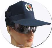 Mũ bảo vệ 3 cạnh MV007AB