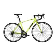Xe đạp thể thao TrinX R600 2015