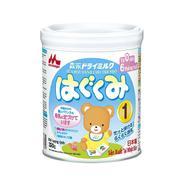Sữa Bột Cho Trẻ Sơ Sinh 0-6 Tháng - 320gr