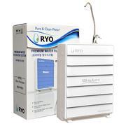Máy lọc nước RYO Hyundai RP901