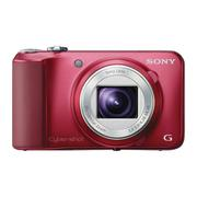 Máy ảnh Sony DSC-H90 Đỏ