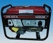 Máy phát điện Honda EHM 2900 DL