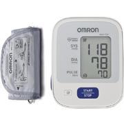 Máy đo huyết áp bắp tay OMRON HEM - 7120