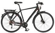Xe đạp PEUGEOT T01-100