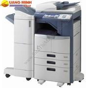 Máy photocopy màu Toshiba e-STUDIO 2040c