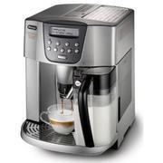 Máy pha cà phê Espresso tự động Delonghi 4500