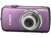 Máy ảnh Canon DIGITAL IXY930IS