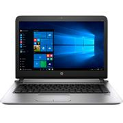 HP Probook  440 G3 -X4K46PA