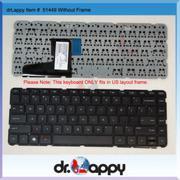 Bàn phím laptop HP 14-v022TU 14-v023TU 14-v014TX