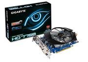 VGA GIGABYTE™ GV R775OC-2GI