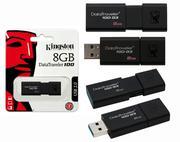 USB Kingston 8GB 3.0