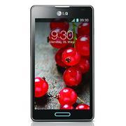 Điện thoại LG Optimus L7 II P713