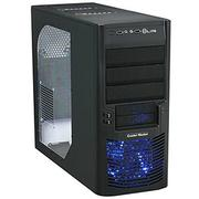 Case Cooler Master Elite 430 - Window