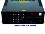 AMPLY JARGUAR PA-203N , 480W , KOMI