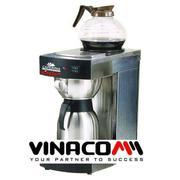 Máy đun nước pha cà phê KS-RHB