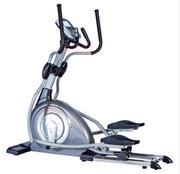 Xe đạp tập MOFIT - 8906TW