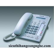 Điện thoại kỹ thuật sốPANASONIC KX-T7665