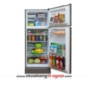 Tủ Lạnh SHARP SJ-211E-SL