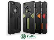 Ốp lưng chống sốcNillkin Defender 2 iPhone 6/ 6S
