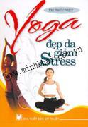 Yoga Đẹp Da Giảm Stress