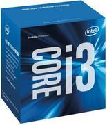 Intel® Core™ i3 - 6100 3.70GHz