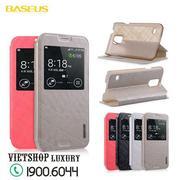 Bao da Baseus Samsung S3/S4/S5