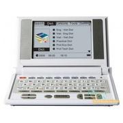 Từ điển điện tử Inter e.Dict ID100V