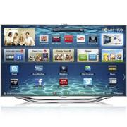 TIVI LCD SAMSUNG UA46ES8000RXXV