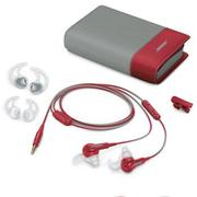 Tai Nghe Bose SoundTrue In-ear For Apple