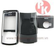 Vỏ Nokia N72
