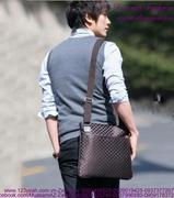 Túi đeo ipad caro phong cách năng động TPA1