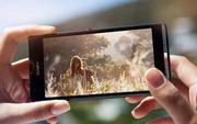 Điện thoại Sony Xperia SP