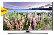 TV LED SAMSUNG  UA  43J5500AKXXV
