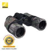 Ống nhòm Nikon 8x42 Aculon A211 Binocular (Realtree, Clamshell)