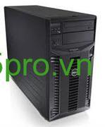 Máy chủ Dell PowerEdge T310 (X3440-4-3x500) 5U Tower Chassis
