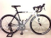 Xe đạp đua chuyên nghiệp Cannondale CAAD 10, model 2013