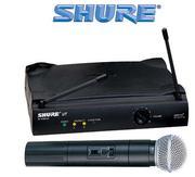 Microphone SHURE UT4, Micrphone chuyên dùng cho hát karaoke,microphone biểu diễn,microphone chấ...