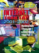 INTERNET TOÀN TẬP 2000-2001