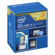 Intel Core I3-4160 3.6GHZ  ( 3MB , socket 1150 )