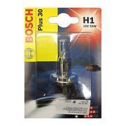 Bóng đèn Bosch H1 12V 55W P14.5s